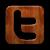 twitter-logo-square-webtreatsetc copy