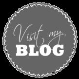Visit-my-blog-shadow-round-300x300