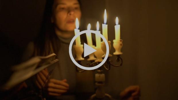 ingrid-serban-blowing-candles