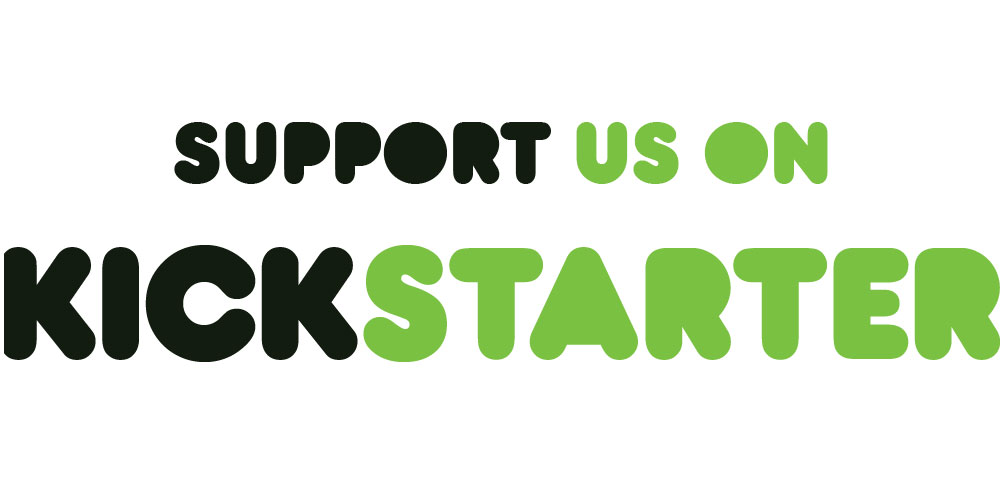 kickstarter_logo_light_lrg